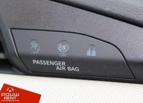 Nissan Micra 5-deurs N-Connecta