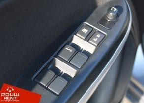 Suzuki Baleno (ook in automaat)