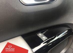 Citroën C4 Cactus PureTech 110 S&S Feel (nieuwste model)