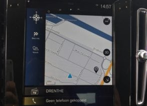 Volvo XC40 2.0 T4 Momentum