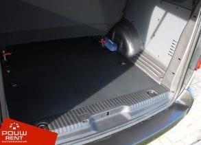 Toyota PROACE Shuttle 1.5