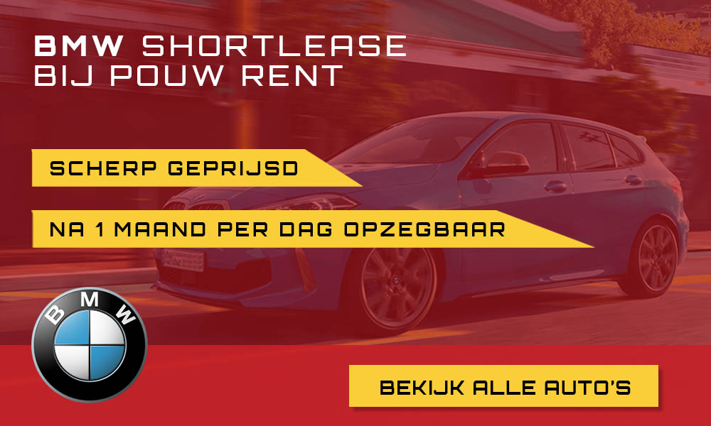 shortlease_bmw
