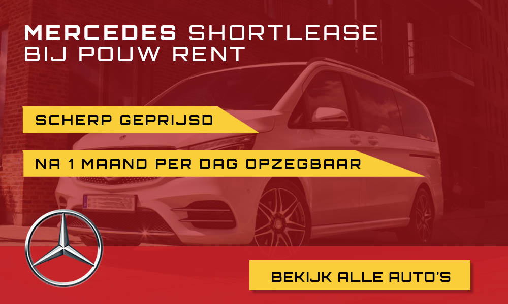 shortlease_mercedes