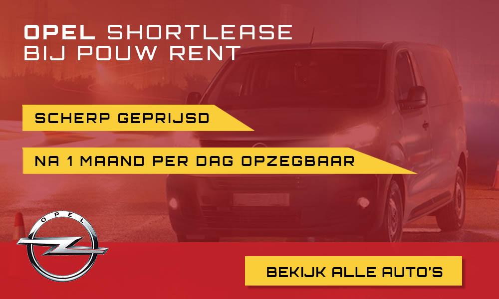 shortlease_opel