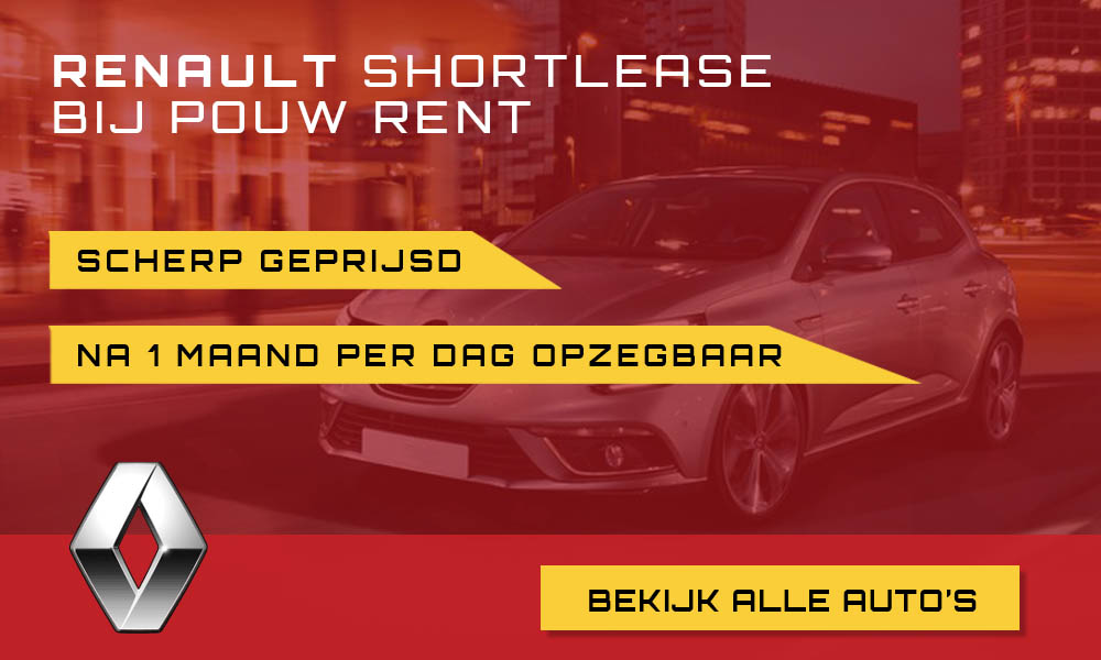 shortlease_renault