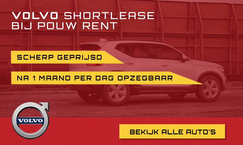shortlease_volvo