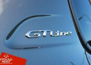 Peugeot 208 1.2 Pure Tech GT-Line  |  Shortlease