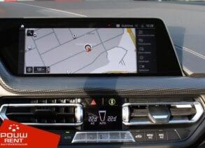 BMW 1-serie 118i Automaat