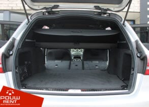 Mercedes-Benz C-Klasse Estate AMG Styling Automaat